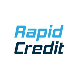 Rapid Credit - Credit Repair