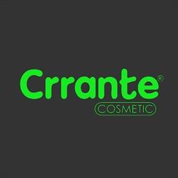 Crrante Cosmetic