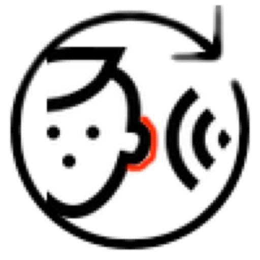Noise Timer