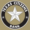 点击获取Texas Citizens Bank OntheGo