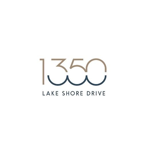 1350 Lakeshore
