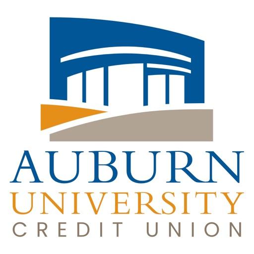 Auburn University Credit Union >> Aucu Mobile App By Auburn University Federal Credit Union