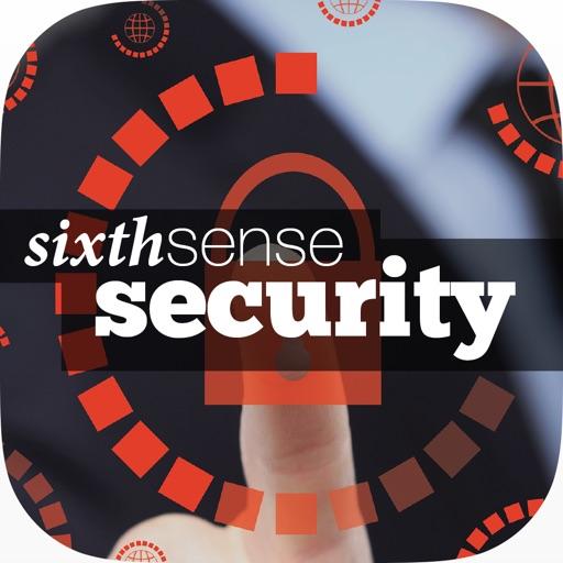 Sixth Sense Security