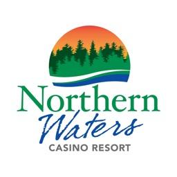 Northern Waters Casino Resort