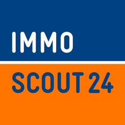 ImmoScout24 Immobilier Suisse