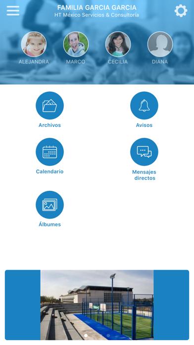 aula escolar premium para pc - descarga gratis  windows 7 8 10 y mac