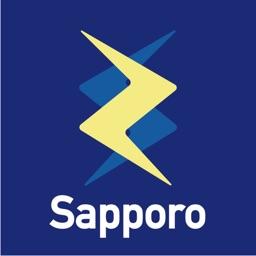 Zap Sapporo