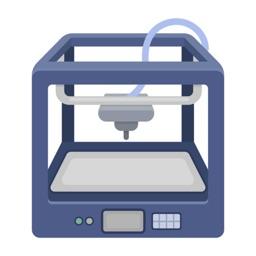 3D Print Cost Calculator