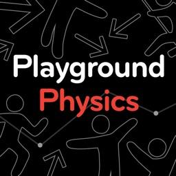 Playground Physics
