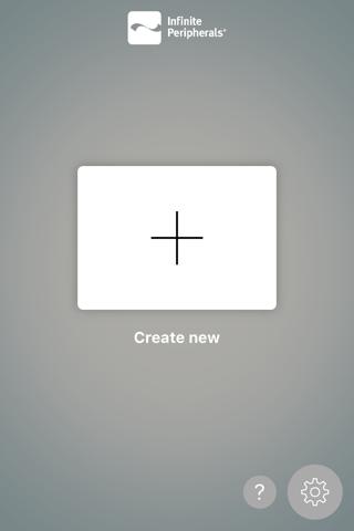 PrintKit - IPC's Label Maker - náhled
