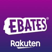 Ebates Rakuten: Get Cash Back