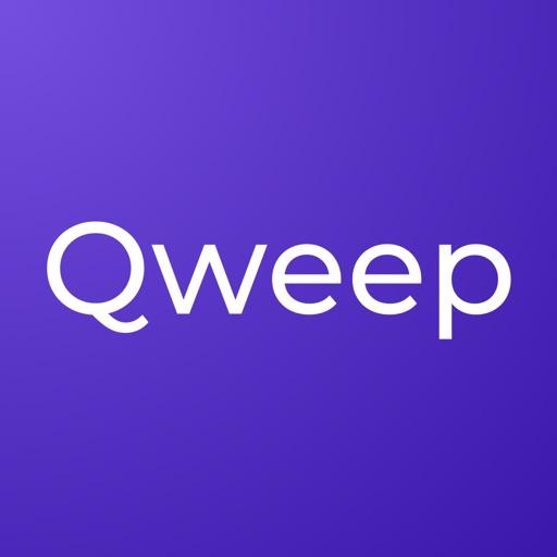 Qweep