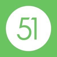 Checkout 51: Cash Back Savings
