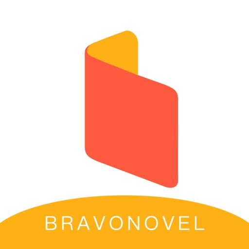 Bravonovel-Fictions&Webnovels