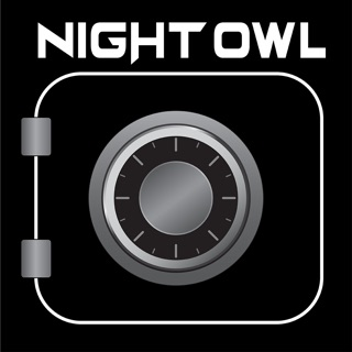 Night Owl Connect on the App Store
