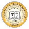 Terrasanta School