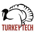 Turkey Tech