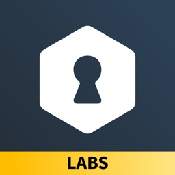 Norton Privacy Manager
