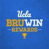 BruWin Rewards