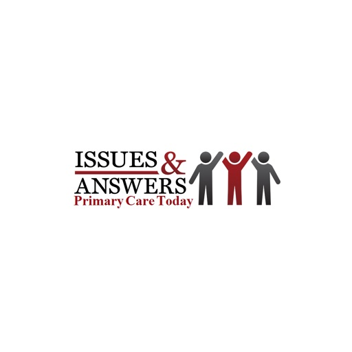 Issues & Answers