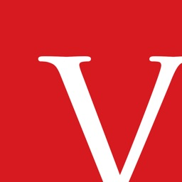 The Vidette