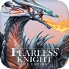 Fearless Knight: The Empire