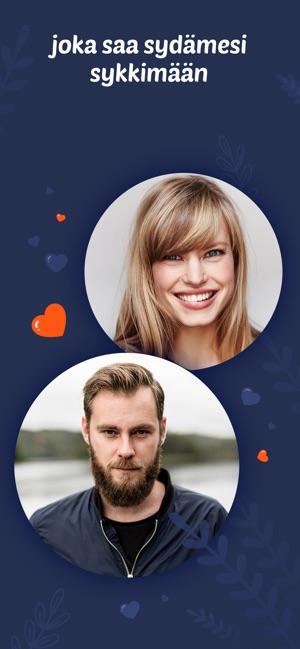 Online dating avaamisesta linjat hauska