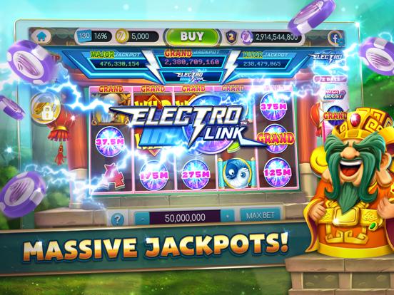 Casino Slot Oyunları - Megasaur Slot - Video Dailymotion Slot Machine