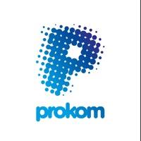 Codes for Prokom Hack