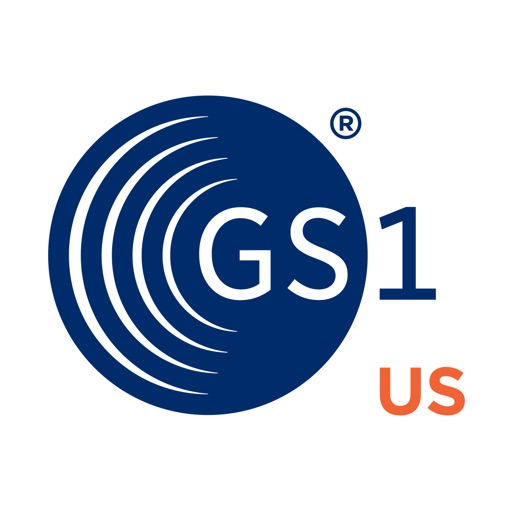 GS1 Connect Digital Edition