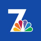 Nbc 7 San Diego app review