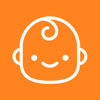 BabyCam – local camera app