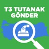 T3 Tutanak