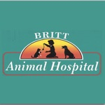 Britt Animal