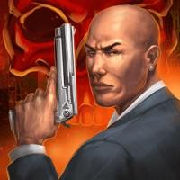 Codes for Mob Wars LCN: Underworld Mafia Hack