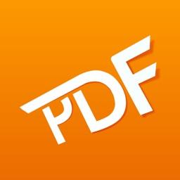 极速PDF:阅读、扫描、分享PDF