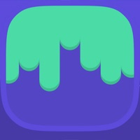 Codes for Slime it! Hack