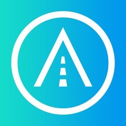 Pavemint - Parking App
