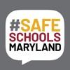 Safe Schools MD