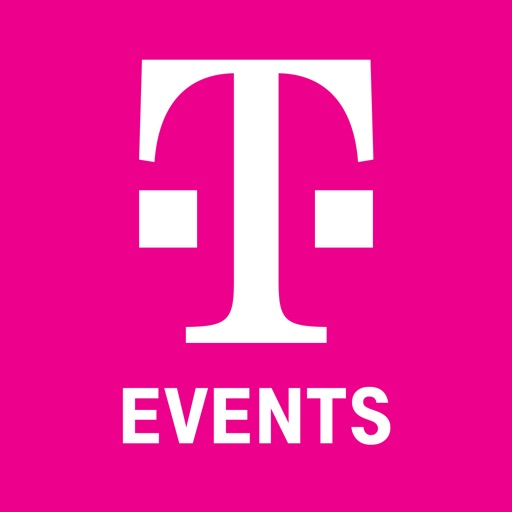 T-Mobile Events