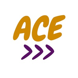 ACE Rail