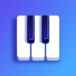 Hello Piano - Lessons & Games
