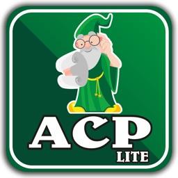 ACP Lite