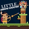 Little Arrow Shooting Games 3D