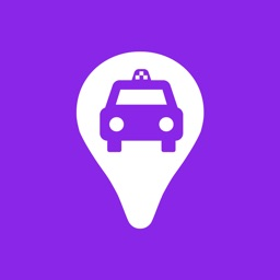 Cabhit: Book UK Airport Taxis
