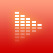 LeechTunes LT icon