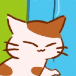 野良猫さんの魚取り By Shogo Ishizaki