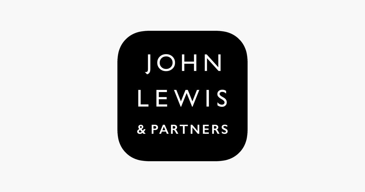 John Lewis & Partners on the App Store