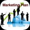 Brilliant Marketing Plan -
