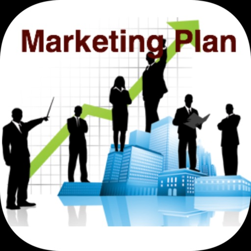 Brilliant Marketing Plan -